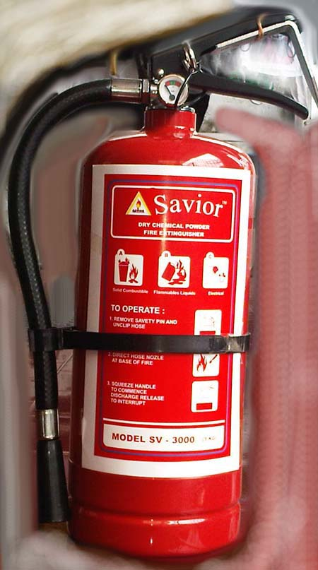 abc-dry-powder-fire-extinguisher-portable-merk-savior