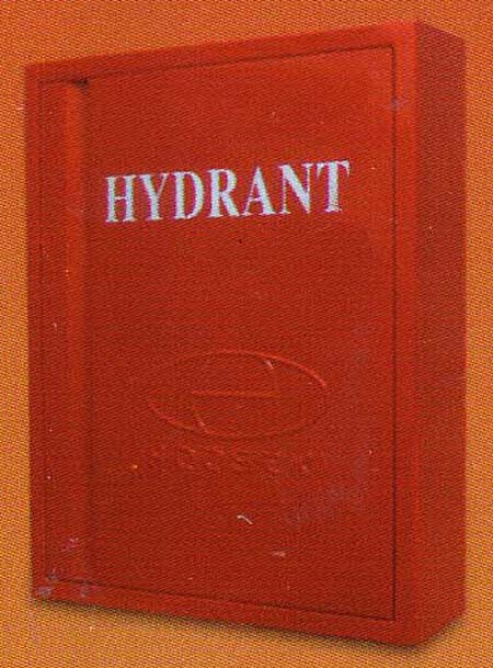 Hydrant Box2 Type A1