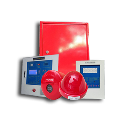 fire-alarm-products