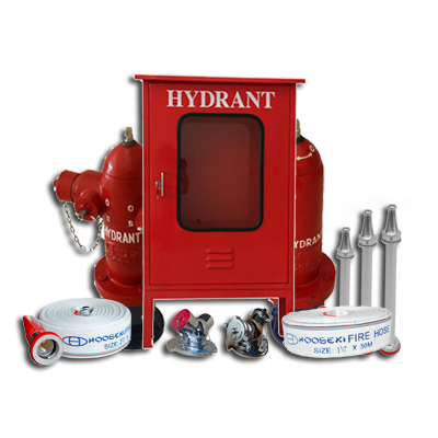 fire-hydrant-products