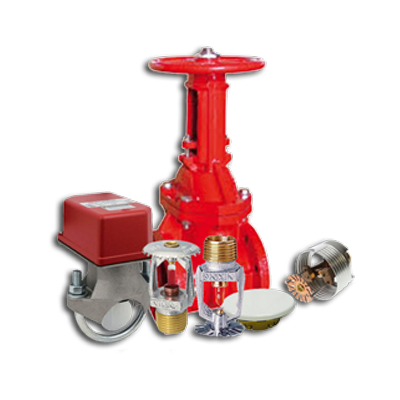 fire-sprinkler-products